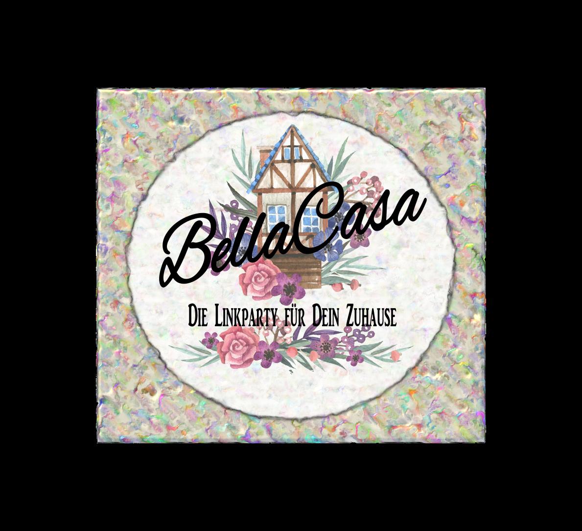 BellaCasa
