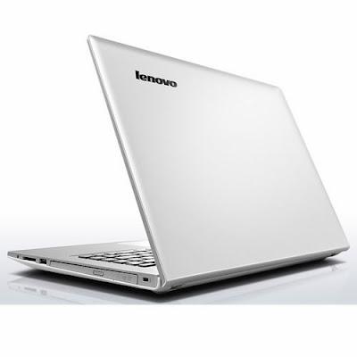 Lenovo IdeaPad Z410