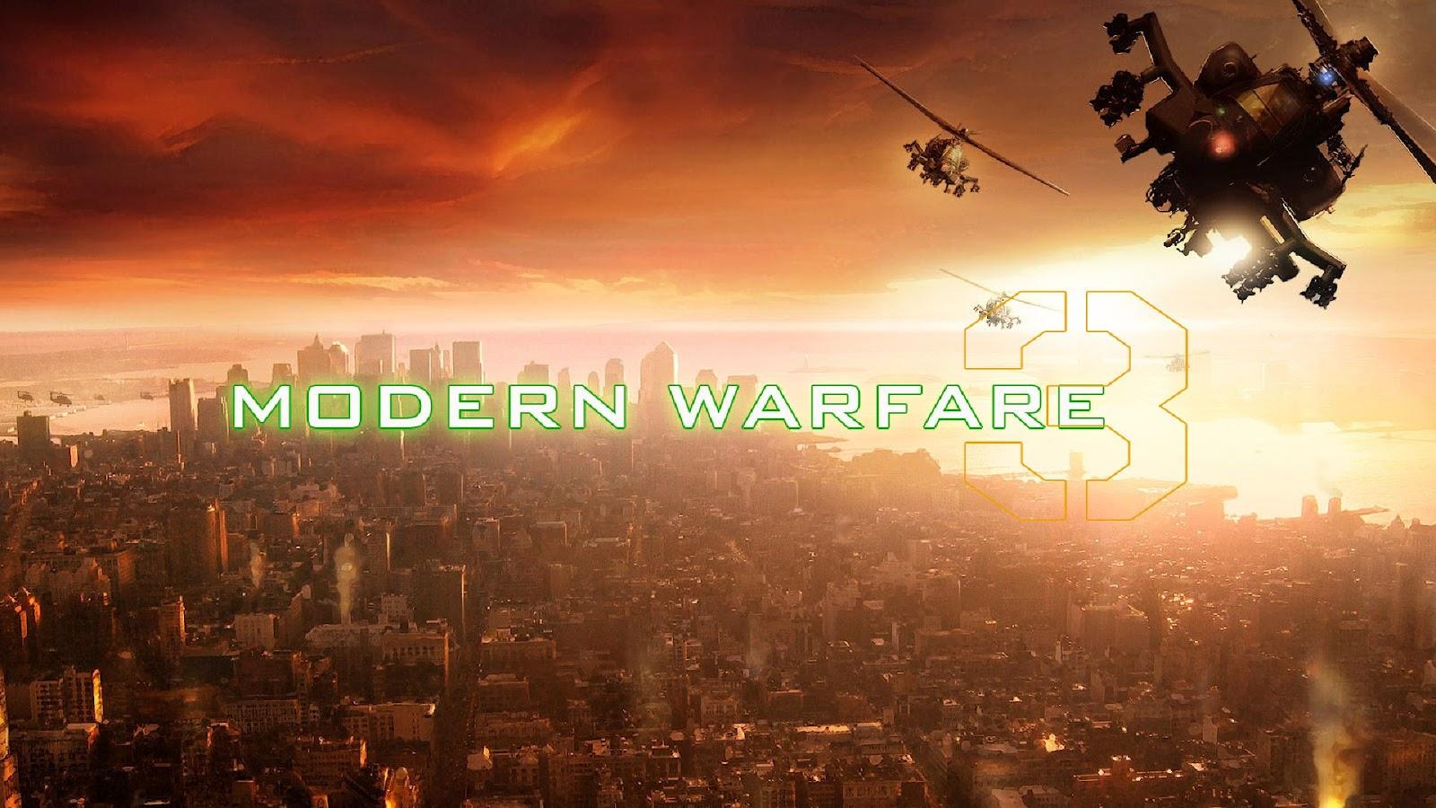 http://2.bp.blogspot.com/-LZvthzobUJY/UBCfDv03niI/AAAAAAAABpk/CBdieqnHWWU/s1600/call-of-duty-modern-warfare-3-wallpaper-13.jpg