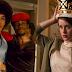 Netflix | Promos de 'The Get Down' + 'The Crown'