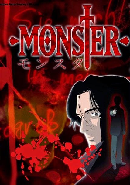 モンスター   Monster   الوحش  تقرير الانمي Monster , مشاهده Monster اون لاين , تحميل Monster , Monster مترجمه , حلقات Monster علي جوجل درايف والخليج وميجا , انمي الوحش Monster سوفت سيب , انيمي Monster جوده عاليه جدا وسوفت سيب  , انمي Monster مترجمه عربيO Monstro  Монстр  モンスター  몬스터