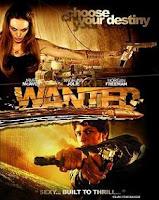Wanted Hindi Full Movie