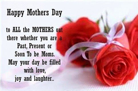 happy mothers day pics for facebook