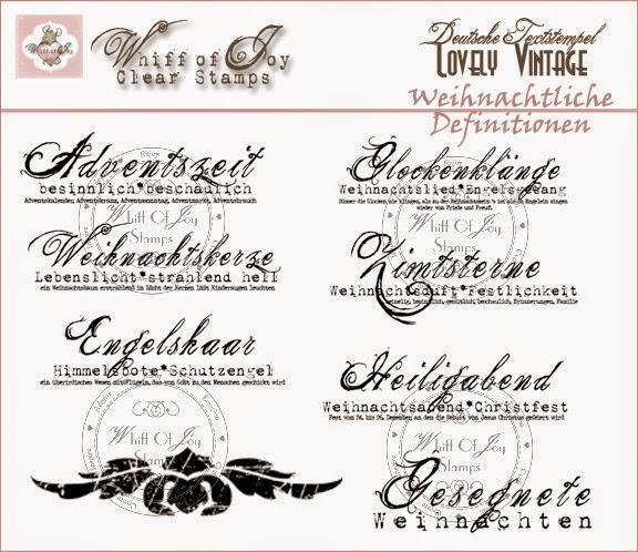 http://www.whiffofjoy.ch/product_info.php?info=p1115_weihnachtliche-definitionen---deutsche-texte--set-von-8----acrylstempel--.html