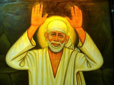 Prayers Will Be Taken To Shirdi On March 21, 2012