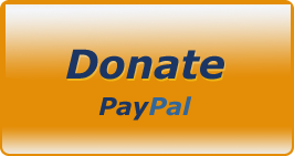 Donate to James on PayPal - send one of us an email and get a pdf as a thank you gift!
