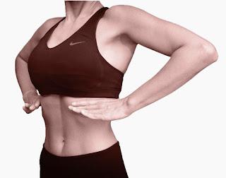 abdominales hipropesivos