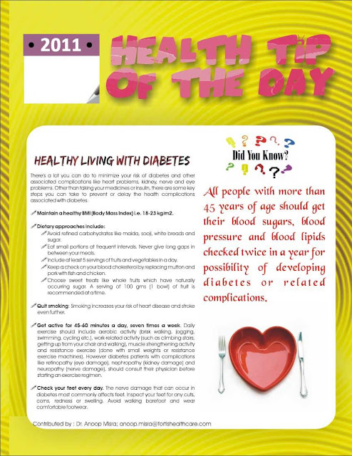 health tips movies songs wallpapers diabetes