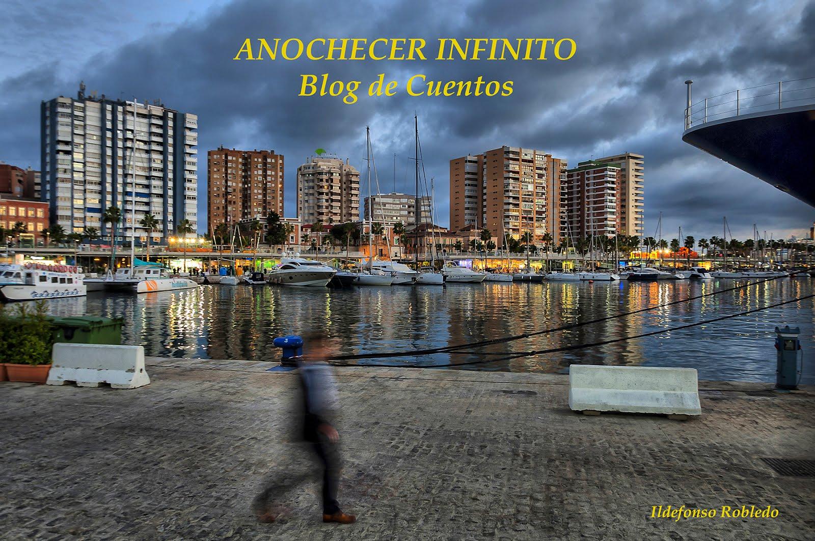 Mi Blog de Cuentos