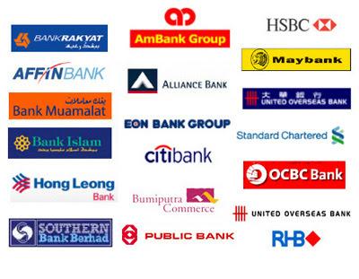 Intelligent Financial Easy Loan
