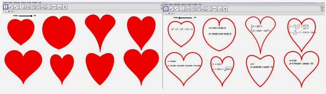 http://dmentrard.free.fr/GEOGEBRA/Maths/Nouveautes/4.25/CoeursMD.html