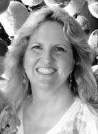 August Guest Designer, Beverly Jordan