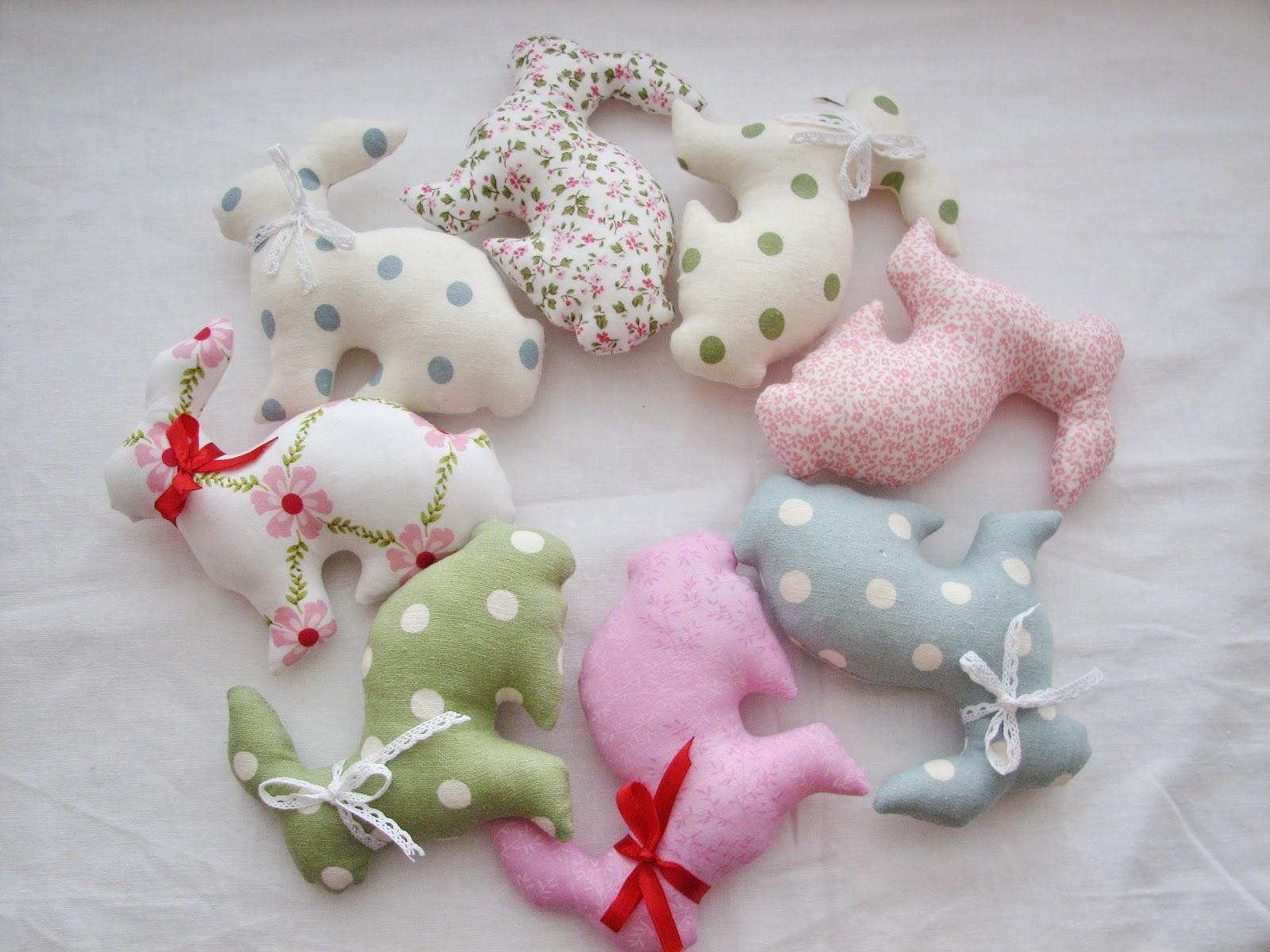 Текстильная игрушка своими руками мк 18