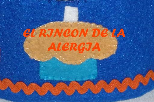 El Rincon De La Alergia