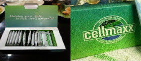 cellmaxx, apa itu cellmaxx, maxxima, sakit lutut, sakit tumit, kencing manis, strok, lumpuh, darah tinggi, tulang sum-sum, kajian klinikal, testimoni cellmaxx, afa cellmaxx, aphanizomenon flos aqua
