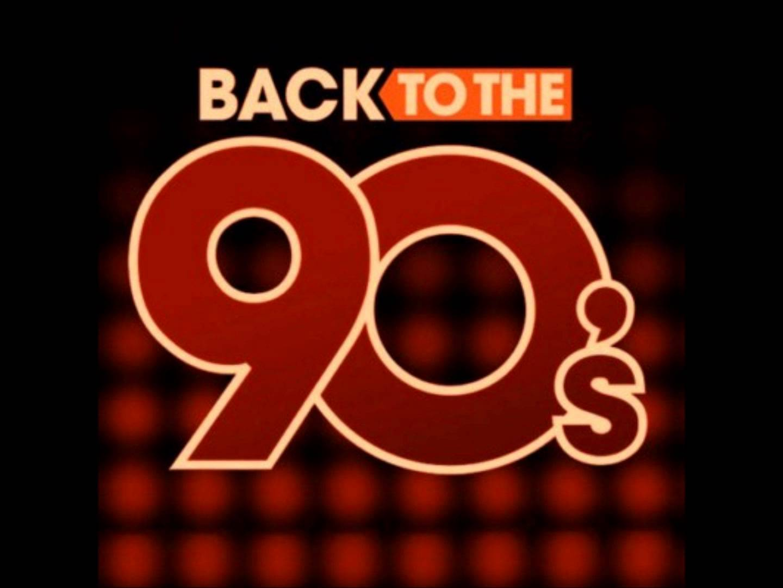 "Back to the 90s  -  Tο μπαούλο  του Shark24 ""έχει ""Αντικείμενα ,περιοδικά ,τηλεκάρτες  κ.α"""""