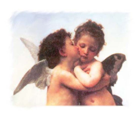 imagenes de angeles enamorados. imagenes de angeles enamorados. angeles enamorados; angeles enamorados