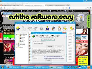 IDM Internet Download Manager 6.4 Build 3