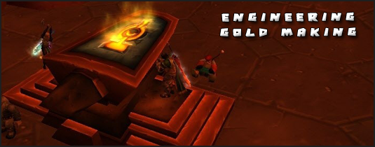 world  warcraft gold guide    gold  wow