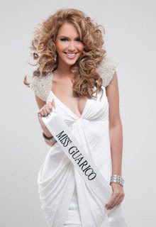 Blanca Aljibes