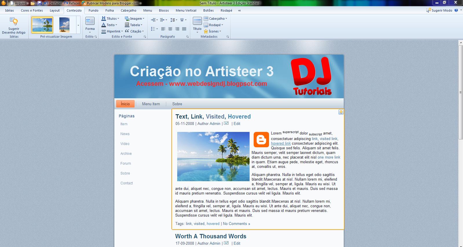 Тема поста - artisteer 3.1.0 crack скачать торрент .
