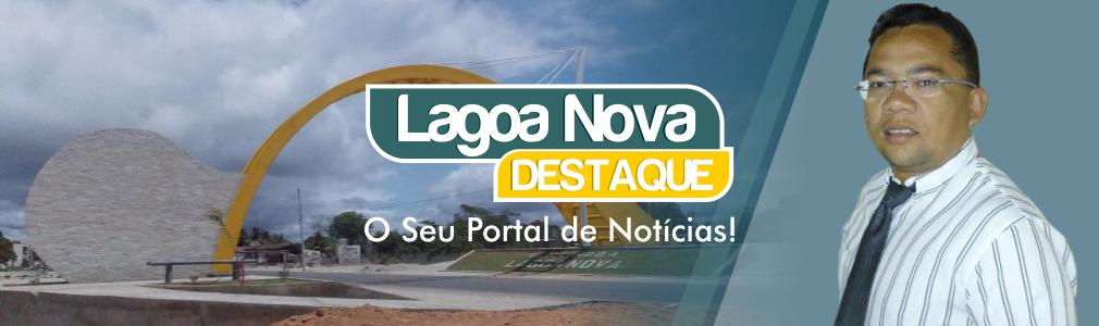 www.lagoanovadestaque.blogspot.com.br