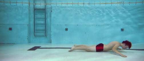 Breathing • Atmen (2011)