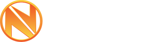 Nollett Business Solutions Blog
