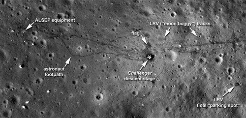 foto-bulan-terbaru-nasa-LRO-01-apollo-17-landing