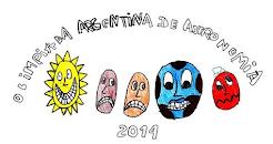 Olimpíada Argentina de Astronomía