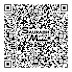 QR codes for Web and Mobile marketing