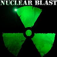 http://metalrevolver.blogspot.com/2014/11/nuclear-blast-records.html