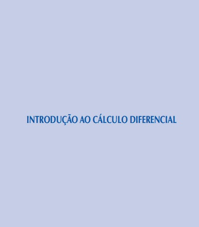 hamilton luiz guidorizzi calculo 1 download