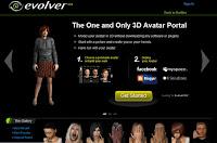 3d Avatar Creator4
