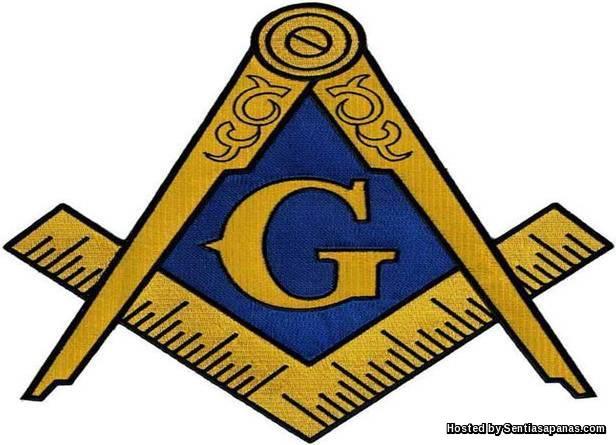 Logo Gru Labs