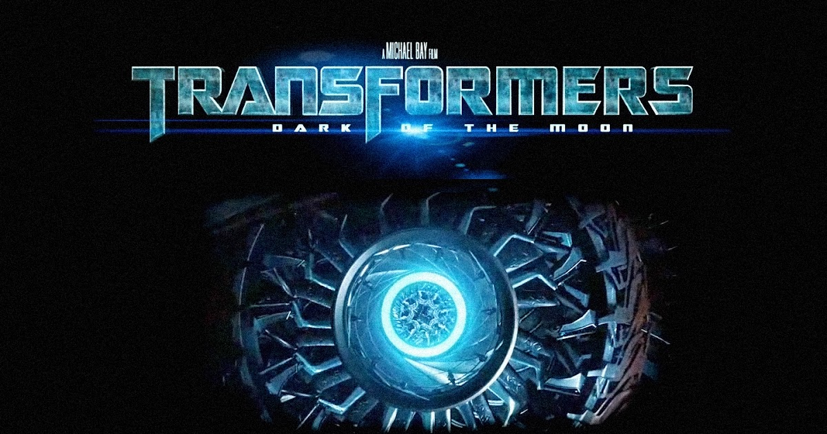 transformers fall of cybertron hd wallpapers 1080p abstract