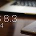 Download iOS 8.3 Beta 4 IPSW Firmware IPSW Files for iPhone, iPad, iPod & Apple TV via Direct Links