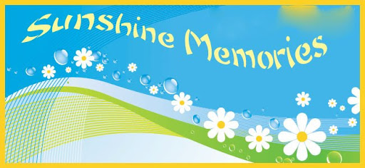 Sunshine Memories