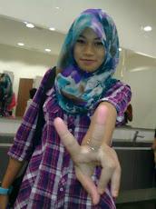 My Agas Friend :)