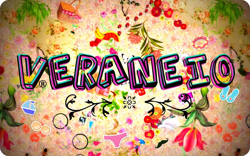 Veraneio