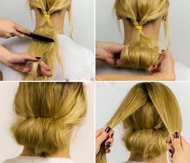 Coiffure mariage cheveux carre court idees coiffure pour mariage cole lsendr - Salon de coiffure ouvert le dimanche paris ...