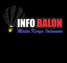 INFO BALON