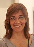 Alicia Gallego
