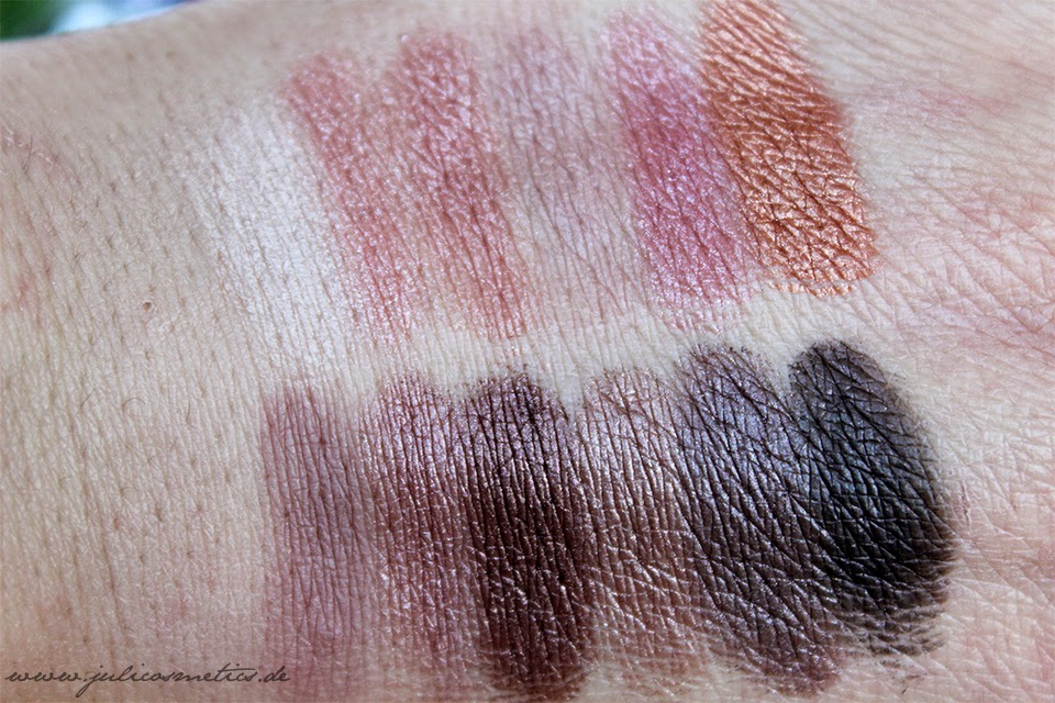 Urban-Decay-Naked-3-Swatch