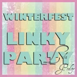 5º INTERNATIONAL LINKY PARTY, FIESTA DE INVIERNO. LINKY INVERNO. WINTER FEST.