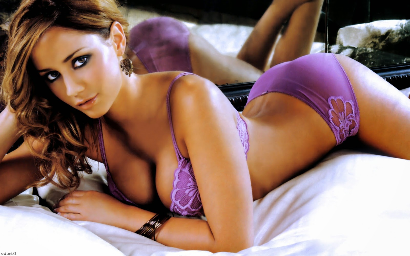 Hot sexy picure of models actress