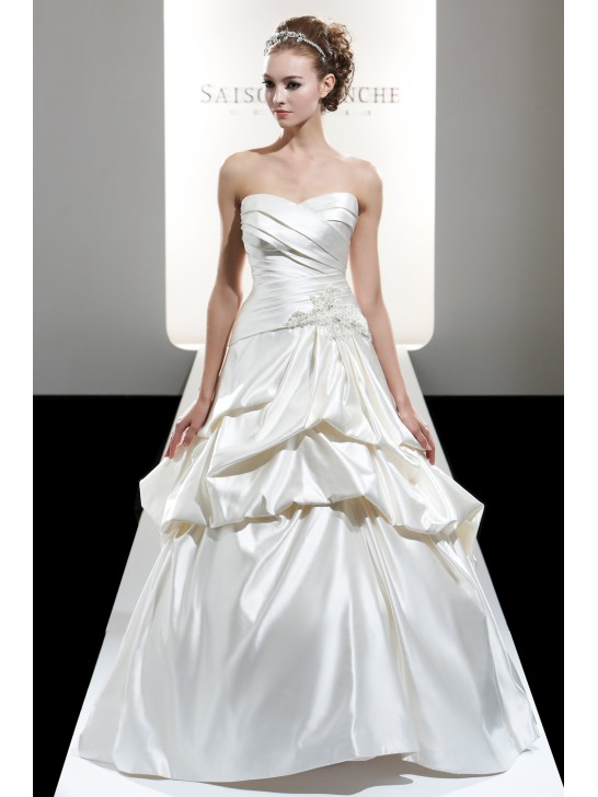 Latest Style Wedding Dresses From Germany Online Shop ~ Beautiful ...