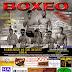 Resultados de la velada de boxeo profesional en Gijón (16-mayo-2014)