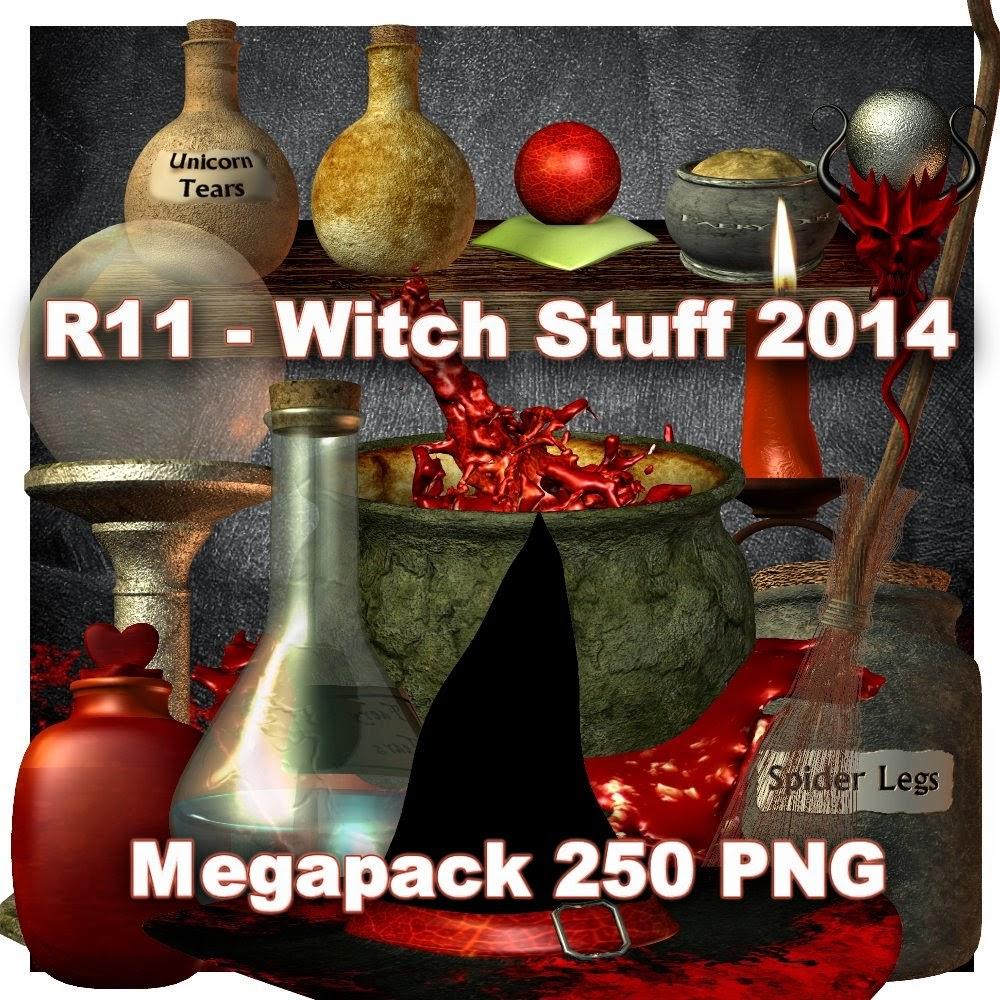 http://2.bp.blogspot.com/-L_WWFdPIJqs/U7_uIHVPV_I/AAAAAAAADfY/n6hvLtJP264/s1600/R11+-+Witch+Stuff+2014.jpg
