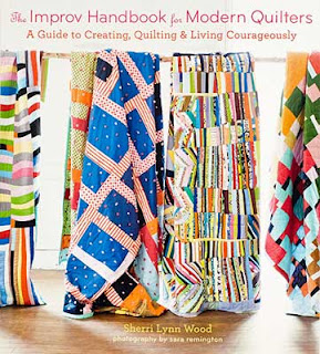 http://www.abramsbooks.com/product/improv-handbook-for-modern-quilters_9781617691386/